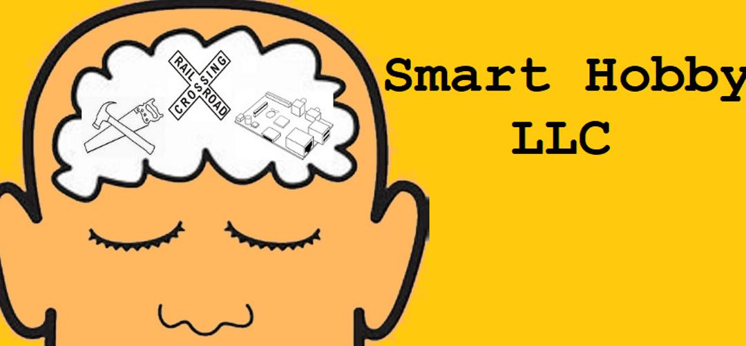 The Smart Hobby Story