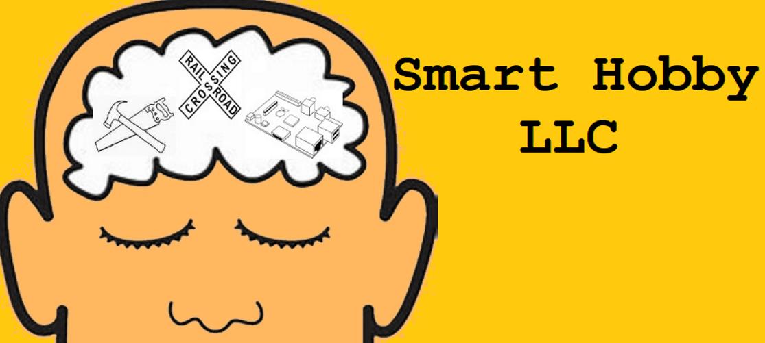 smarthobbyllc.com